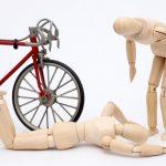 自転車保険義務化で自転車保険の加入は必要なの?