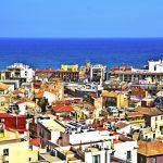 アフターコロナで考える海外旅行保険の重要性