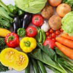 疲労が回復しないとき、活性酸素を除去する食材ランキング
