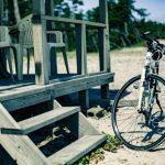 自宅保管の自転車、盗難されたら火災保険で補償されるのか?
