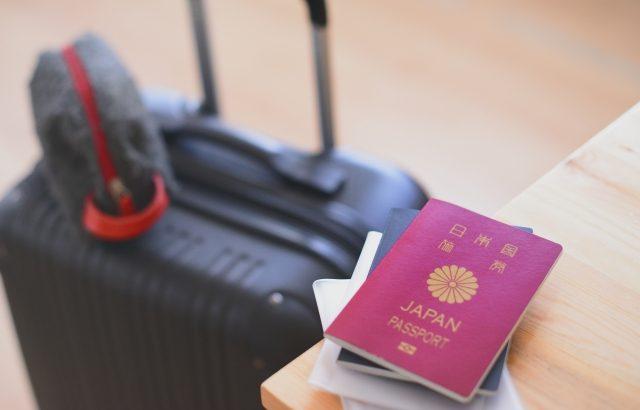 海外旅行保険のクレジットカード付帯と任意加入を徹底比較