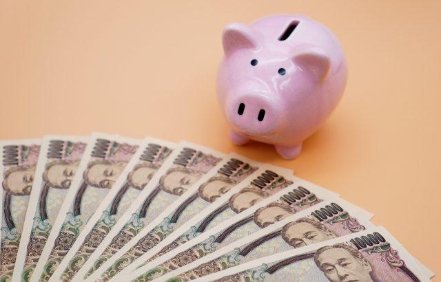 進学方針から決める!返戻率100%以上の学資保険を徹底比較