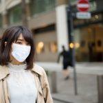 【解説】新型コロナウイルス対策に医療保険は必要か?