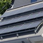 太陽光パネルは火災保険で補償されるのか?